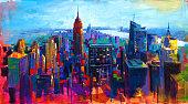istock New York 1307388850