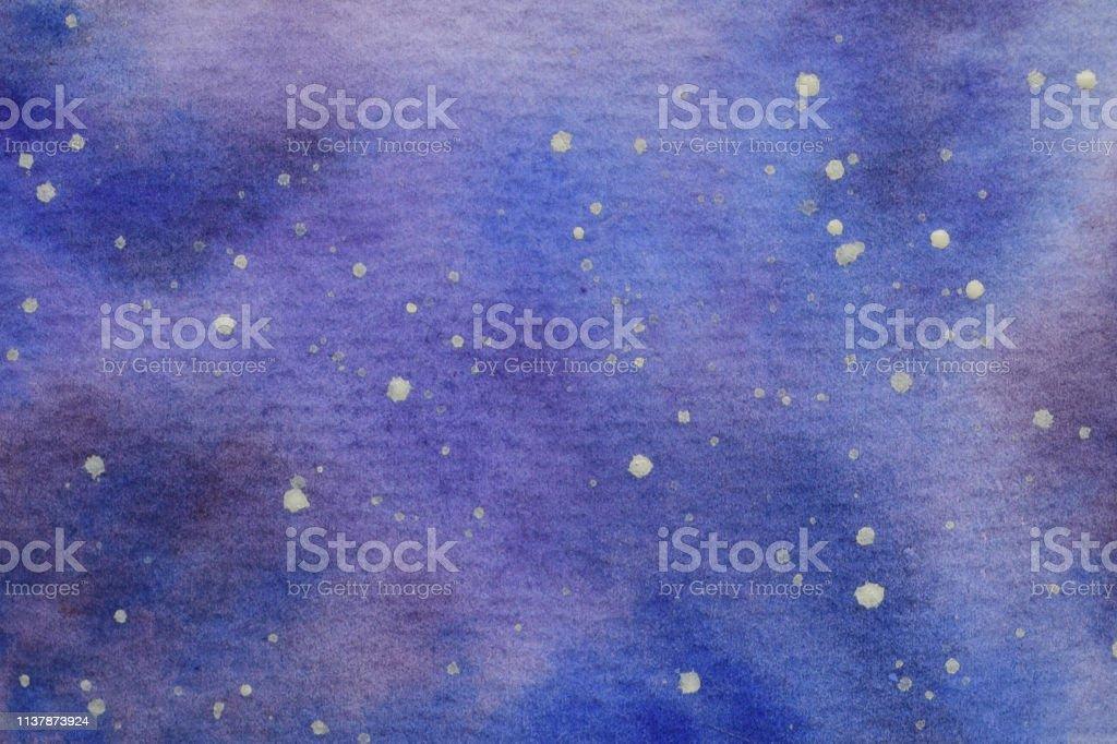 Fondos nocturnos azules
