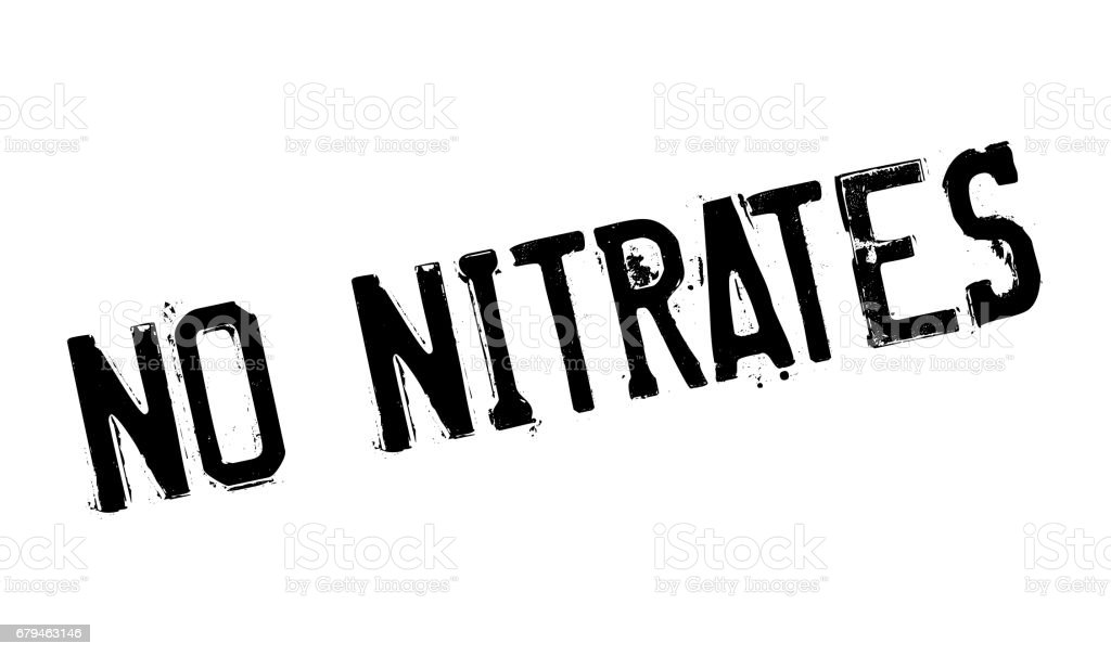 No Nitrates rubber stamp royalty-free no nitrates rubber stamp stock vector art & more images of concepts