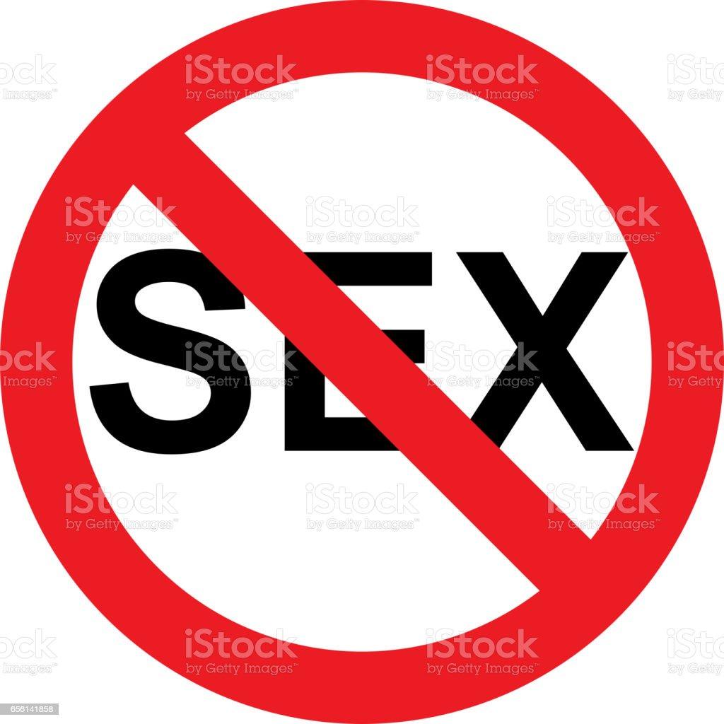Sex no sex