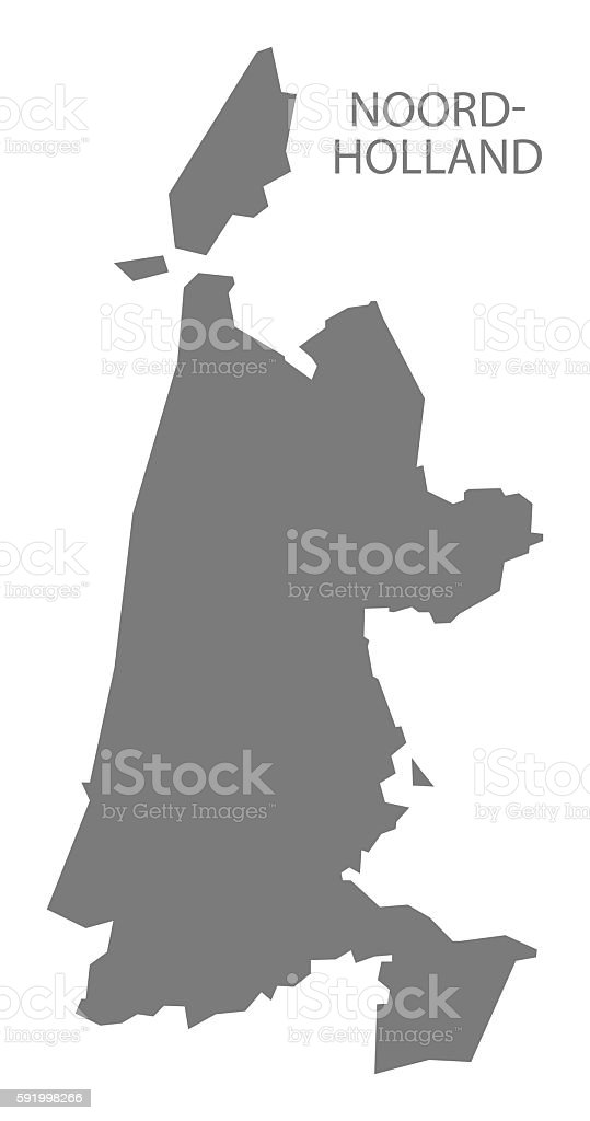 North Holland Clip Art Vector Images Illustrations iStock