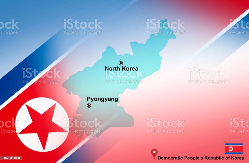 民主 人民 朝鮮 共和国 主義