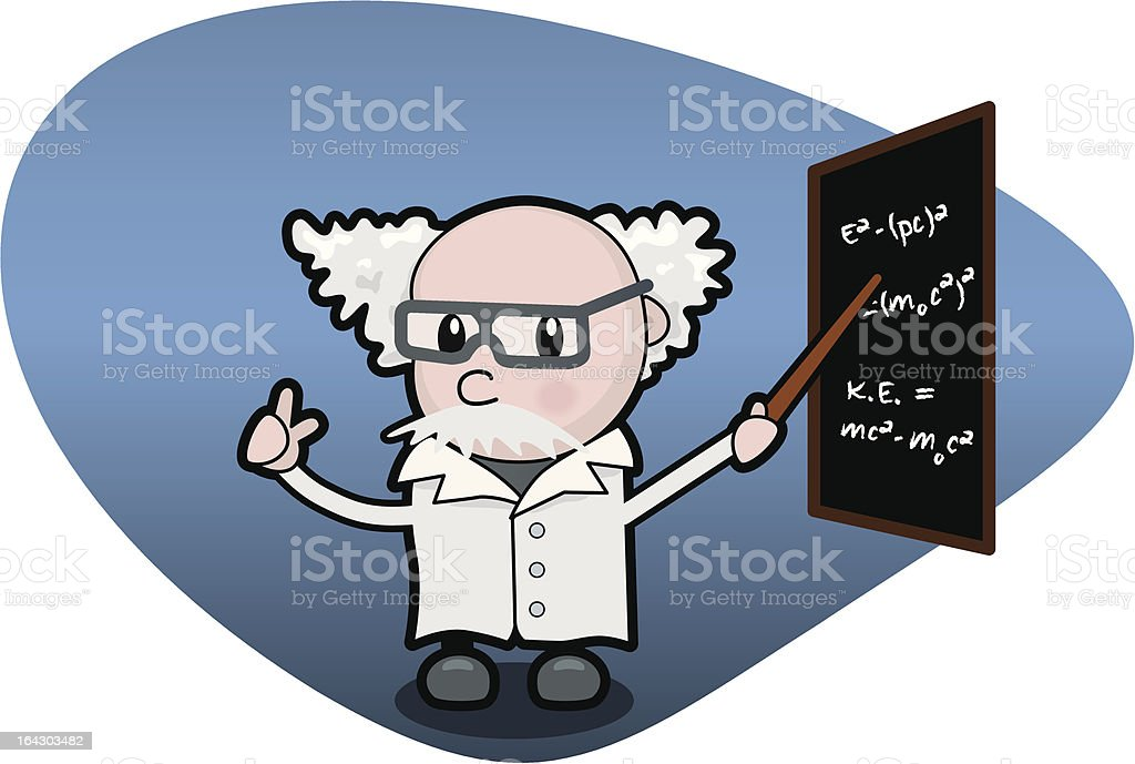 Occupations: professor royalty-free occupations professor stock vector art & more images of blackboard
