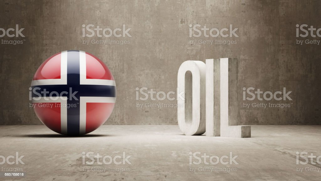 Oil Concept royalty-free oil concept stock vector art & more images of argentina