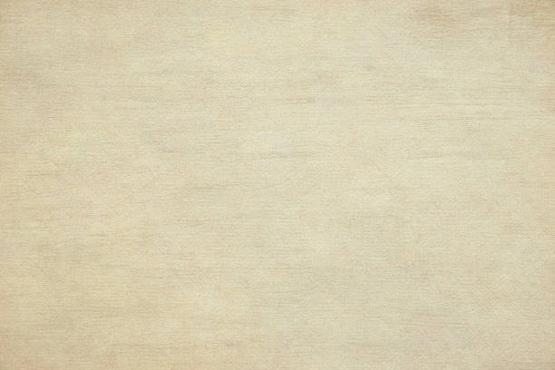 Old beige paper background - ilustración de arte vectorial