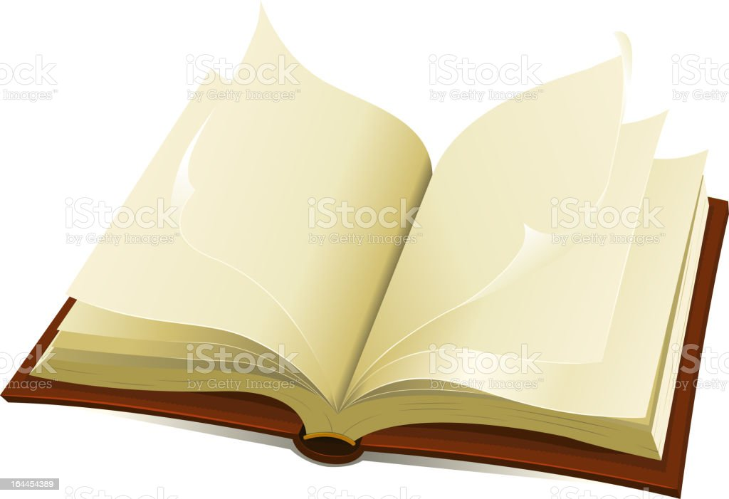 Old Holy Book royalty-free old holy book stock vector art & more images of ancient