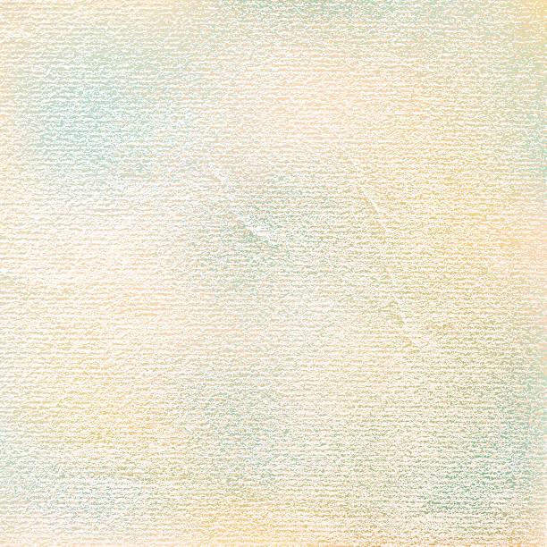 ilustrações, clipart, desenhos animados e ícones de velho papel. 1 crédito. vazio em aquarela danos folds de textura - texturas desgastadas