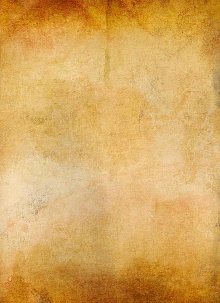 Alte Papier und grunge – Vektorgrafik