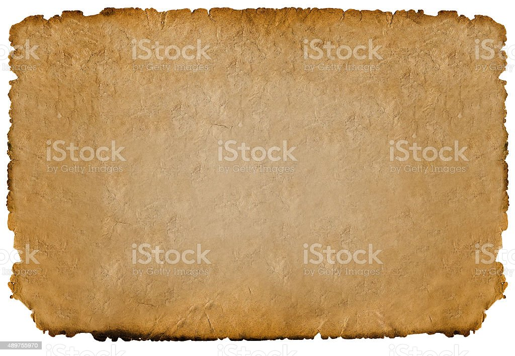 royalty free parchment clip art vector images illustrations istock rh istockphoto com clipart parchment scroll blank parchment clipart