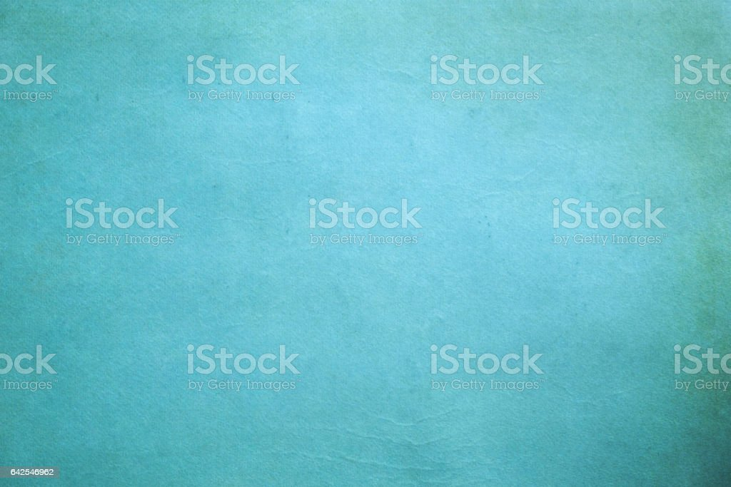 Old paper texture background vector art illustration