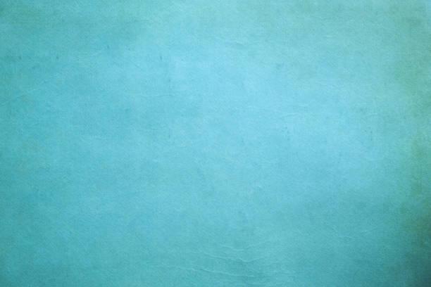 Vieux papier texture d'arrière-plan  - Illustration vectorielle