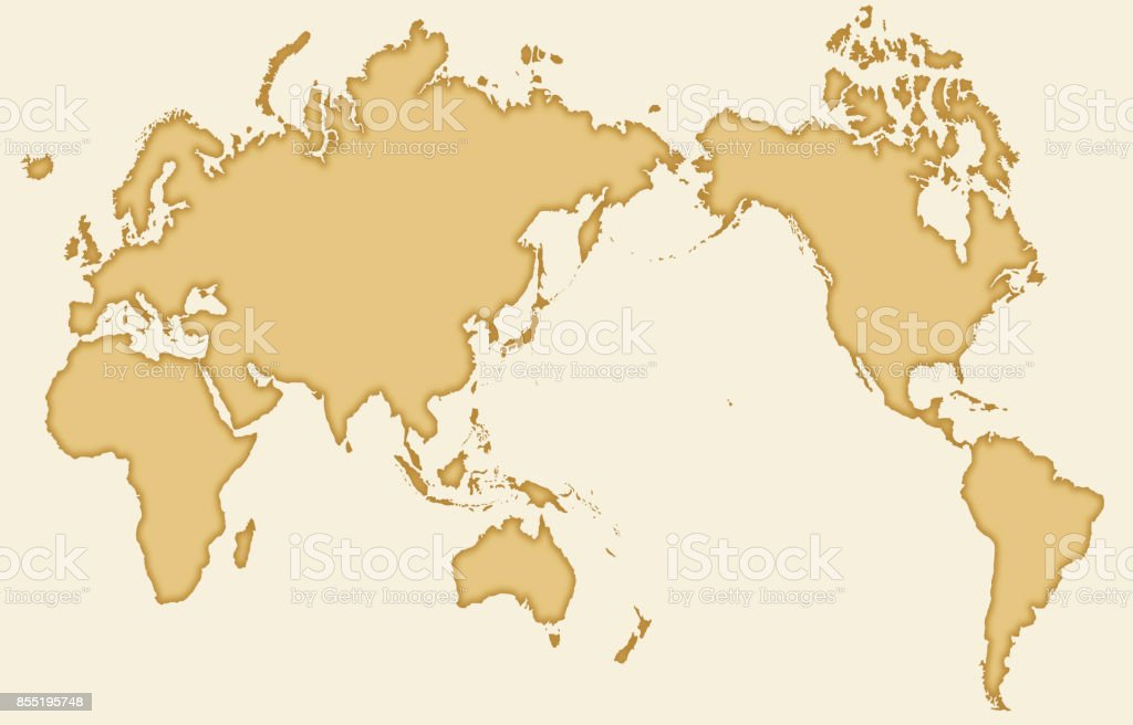 Oldstyle map world map stock vector art more images of brown old style map world map royalty free oldstyle map world map stock vector art gumiabroncs Choice Image