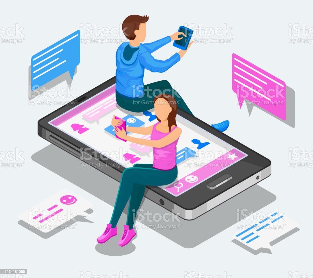 rencontres virtuelles en ligne site de rencontre de profil féminin