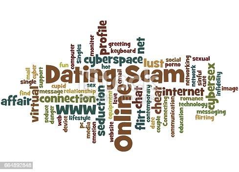 dating sites i kenya