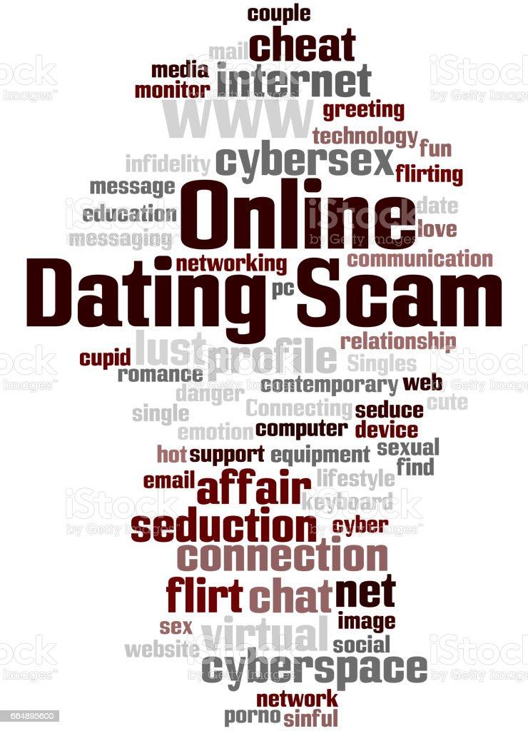 Job Dating Credit Agricole Bretagne