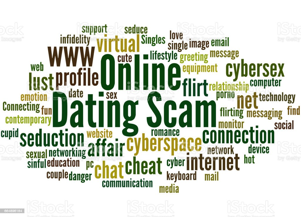 dating.com reviews online stock today online