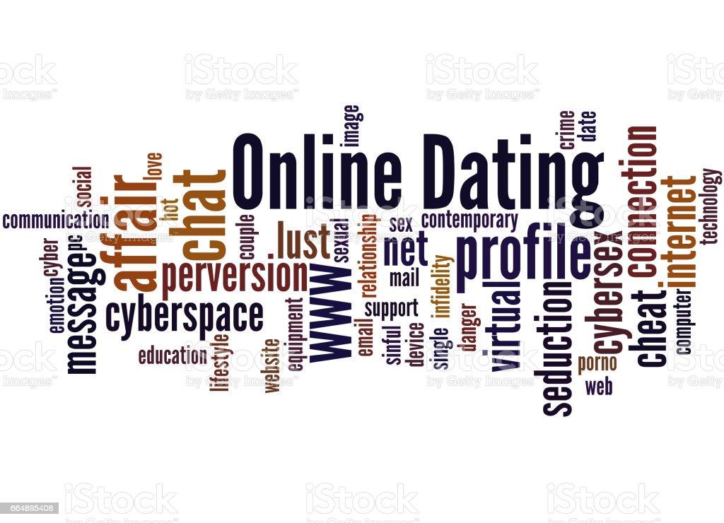 Hvor å avlyse meg uniform dating