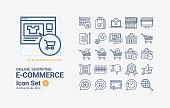 Online Shopping A01