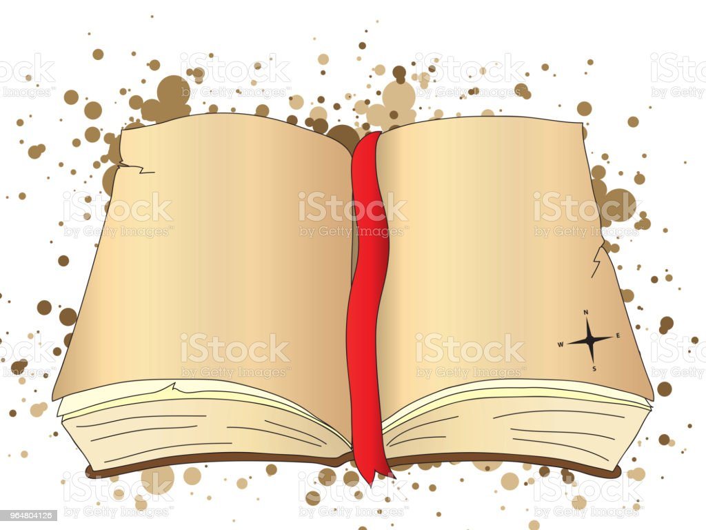 open book royalty-free open book stock vector art & more images of ancient