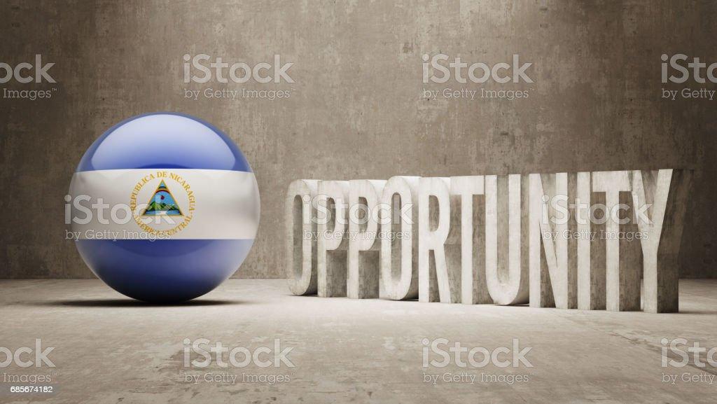 Gelegenheit-Konzept Lizenzfreies gelegenheitkonzept stock vektor art und mehr bilder von chance