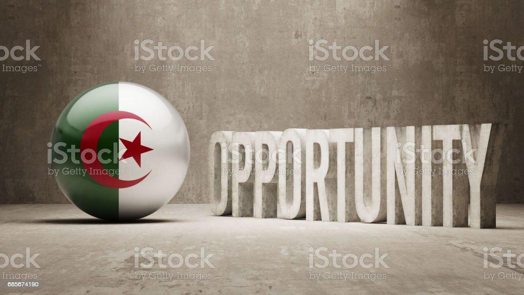 Opportunity Concept opportunity concept - arte vetorial de stock e mais imagens de acaso royalty-free