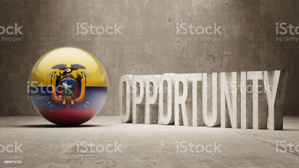 機会のコンセプト ロイヤリティフリー機会のコンセプト - 3dのベクターアート素材や画像を多数ご用意