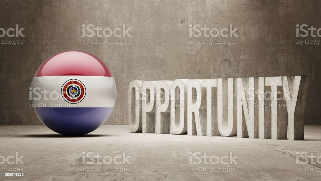 Opportunity Concept royalty-free opportunity concept 0명에 대한 스톡 벡터 아트 및 기타 이미지