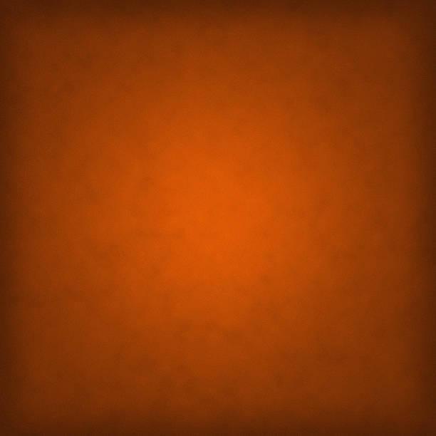 Orange Background Abstract Design Texture High Resolution
