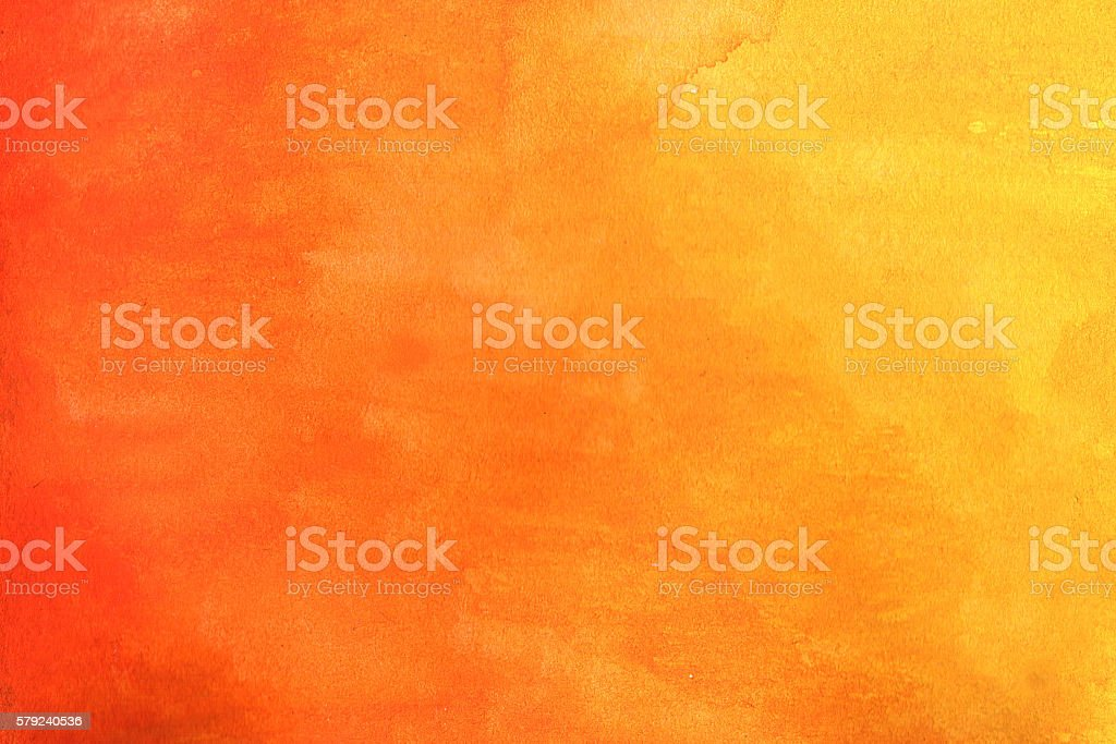 royalty free orange color clip art vector images
