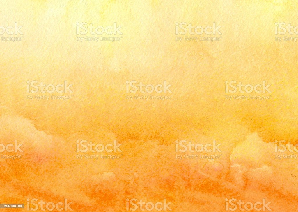 royalty free watercolor background clip art vector images