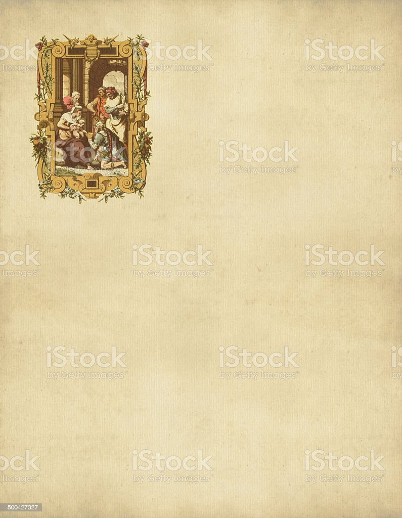 Ornaments France 16th Century royalty-free ornaments france 16th century stock vector art & more images of 16th century