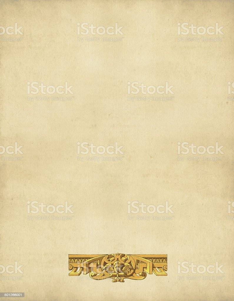 Ornaments France 16th Century royalty-free ornaments france 16th century stock vector art & more images of 16th century style