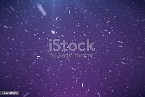 istock Outer space is filled with infinite number of stars, galaxies, nebulae. Beautiful colorful background. 3d rendering 664043458