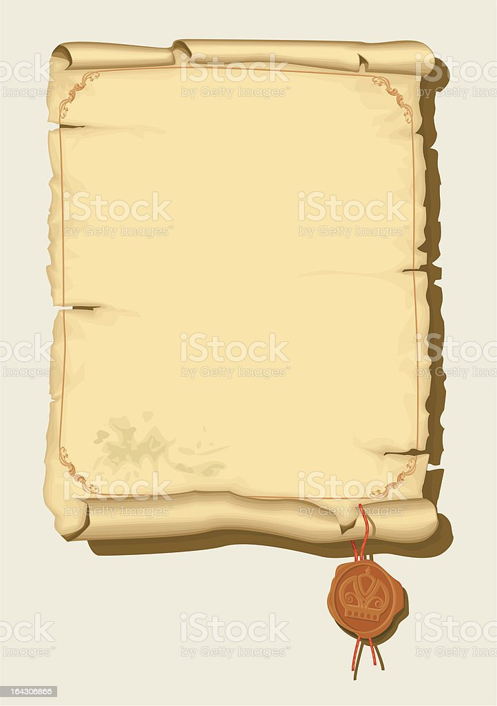 page royalty-free page stock vector art & more images of adults only