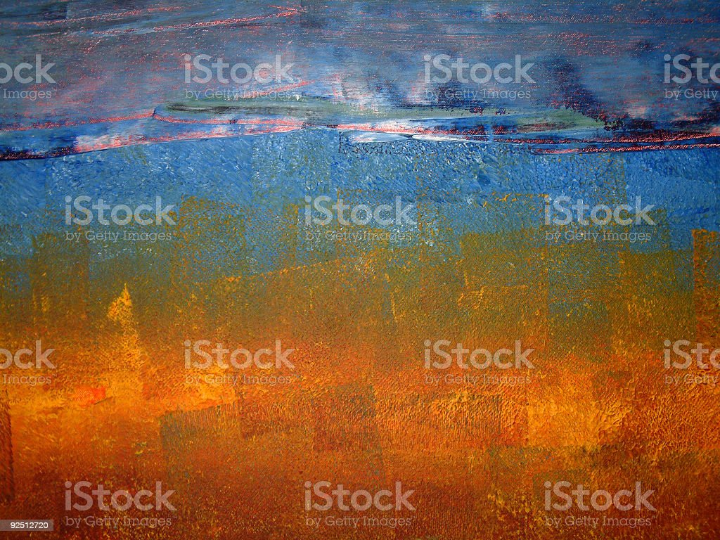 Paint Backdrop royalty-free paint backdrop stock vector art & more images of backdrop