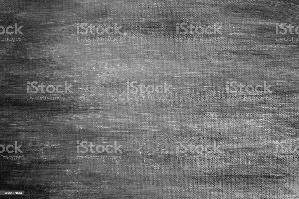 Painted Hintergrund – Vektorgrafik