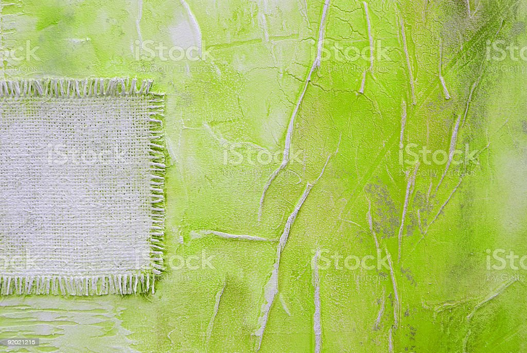 painted background royalty-free painted background stock vector art & more images of abstract