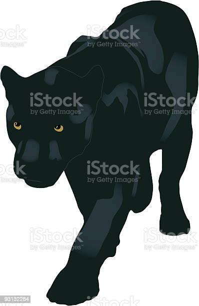 Panther illustration id93132284?b=1&k=6&m=93132284&s=612x612&h=oelld2fdx0micfp7mrgzkgirauwbxvzpxxggbubr3gi=