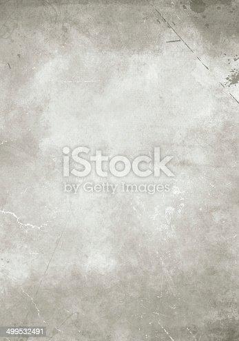 istock Paper Texture 499532491