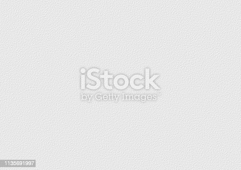 947207308istockphoto Paper texture white abstract grain pattern background 1135691997