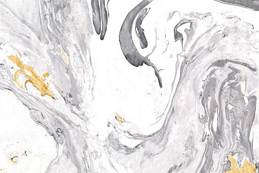 Texture stock illustrations