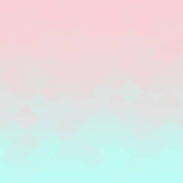粉彩貝爾奧伯爾千禧粉紅薄荷漸變背景抽象彈簧軟模糊範本 - 淺粉色 幅插畫檔、美工圖案、卡通及圖標