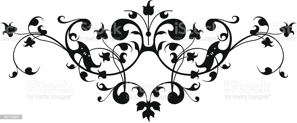Pattern 03 vector royalty-free pattern 03 vector stock vector art & more images of art product