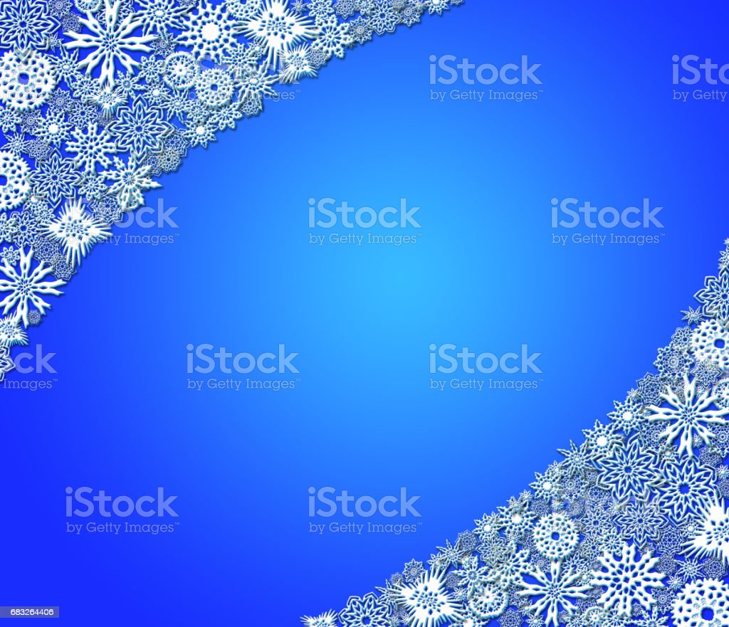패턴 메트로폴리스 snowflakes 휴일 파란색 royalty-free 패턴 메트로폴리스 snowflakes 휴일 파란색 0명에 대한 스톡 벡터 아트 및 기타 이미지