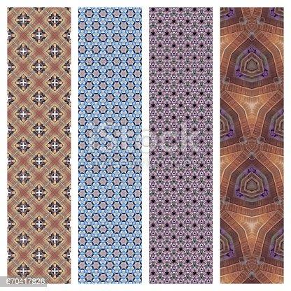 istock pattern 670417826