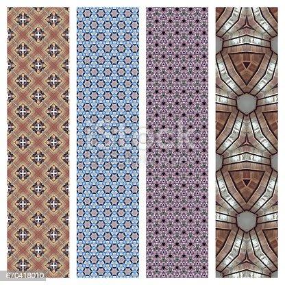 istock pattern 670418010