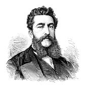 Paul Soleillet (29 April 1842 – 10 September 1886) was a French explorer in West Africa and Ethiopia