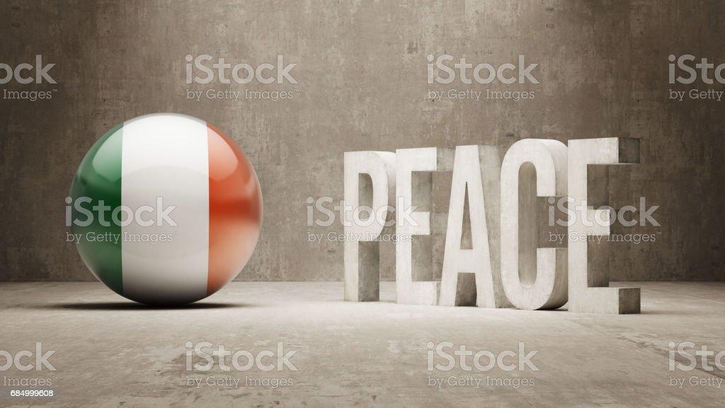 Peace Concept Lizenzfreies peace concept stock vektor art und mehr bilder von argentinien