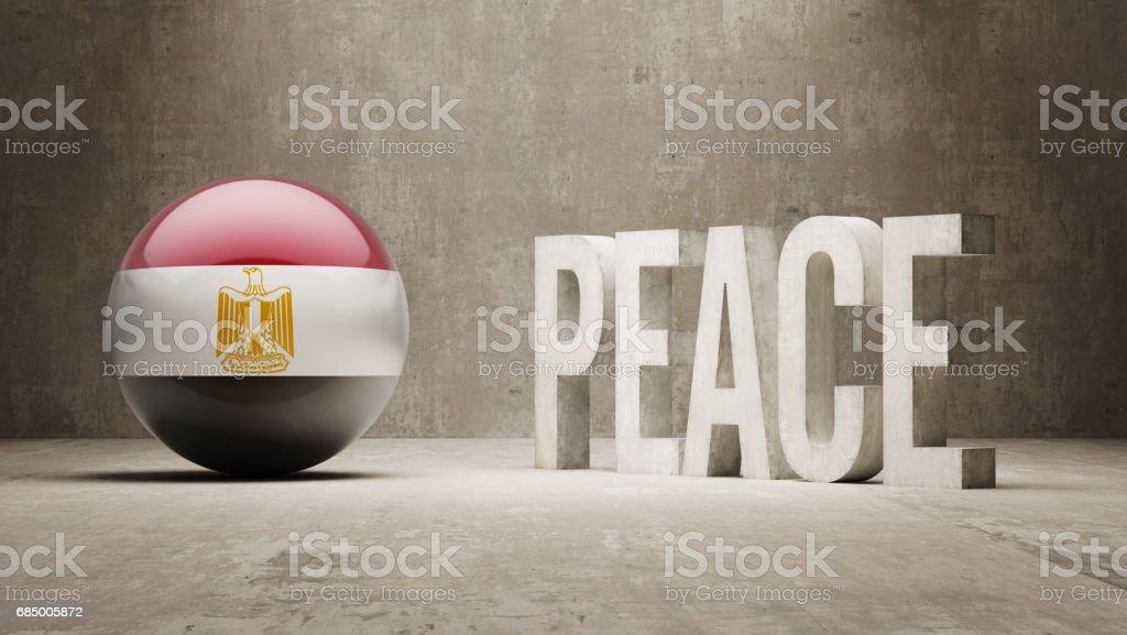Peace Concept Lizenzfreies peace concept stock vektor art und mehr bilder von afrika
