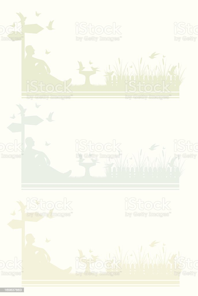 Peaceful Kingdom royalty-free peaceful kingdom stock vector art & more images of adult